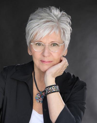 Jill Colucci