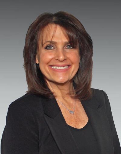Dr. Jill Kahn